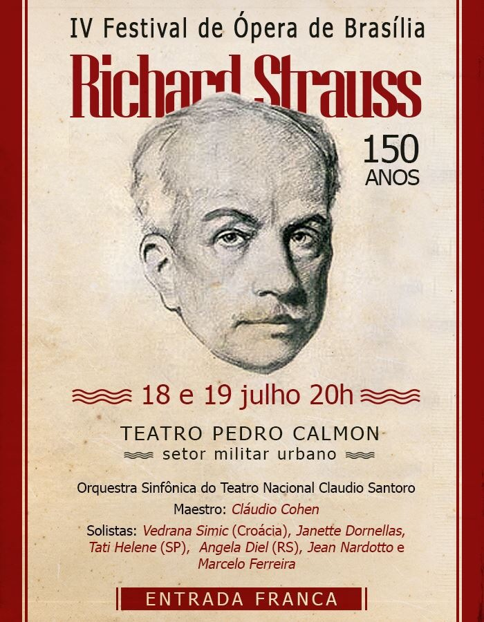 Strauss bsb