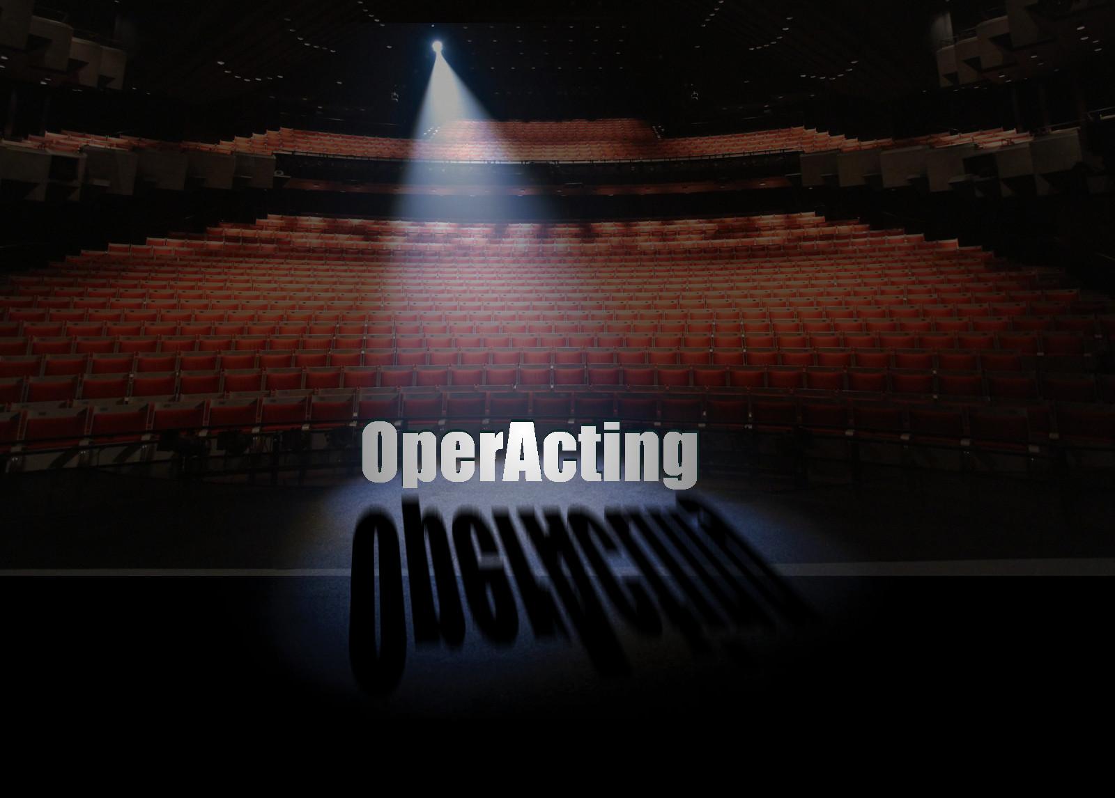 operacting-wide